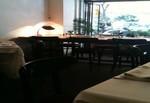 Restaurante Oscar Wilde 9