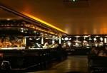 Restaurante La Número 20, Polanco
