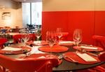 Restaurante Ceviche 103