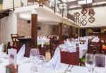 Restaurante El Chalet Suizo Usaquén