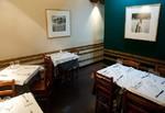 Restaurante Casa Paulino
