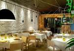 Restaurante Las Tortillas de Gabino
