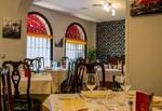 Restaurante El Pitaco