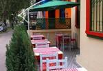 Restaurante Eccolo Qua