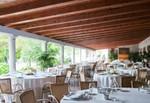 Restaurante La Fábrica de los Bravos