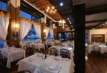 Restaurante El General