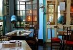 Restaurante Boulevard Lavaud