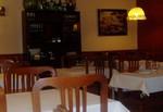 Restaurante La Bacardina