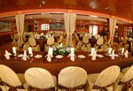 Restaurante El Creuer
