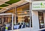 Restaurante Lima Limón - La Reina