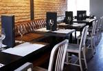 Restaurante Dolores