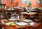Restaurante Marietta