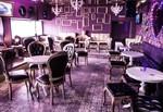 Restaurante Creperia Jaguar