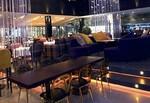 Restaurante Nuba