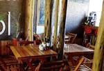 Restaurante El Árbol