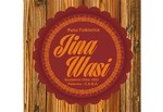 Restaurante Jina Wasi