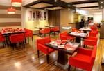 Restaurante 15 35