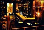 Restaurante La Destileria