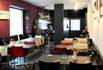 Restaurante Amélie Restaurant
