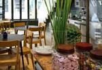 Restaurante Federal Café