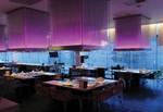Restaurante Shu