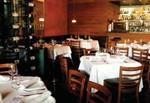Restaurante Bellaria, Santa Fe