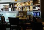 Restaurante Bistrot Brunoise
