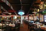 Restaurante El Tras Lomitas
