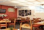 Restaurante Villa María Botanería