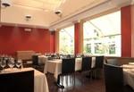 Restaurante L'Oliana