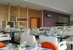 Restaurante Nh, Valle Dorado