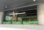 Restaurante Lagrange Churrascaría