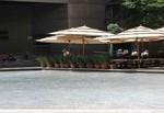 Restaurante Azul Y Oro, Facultad De Ingenieria
