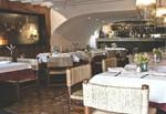 Restaurante Lucrezio Di Pasta E Vino