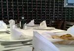 Restaurante La Vid Argentina, Lomas Verdes