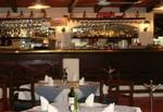 Restaurante Quebracho, Satélite
