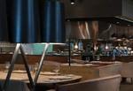 Restaurante Live By Aqua
