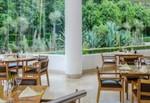 Restaurante Cardón