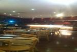 Restaurante Giornale, Altavista