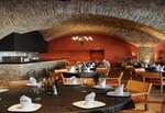 Restaurante Viccino