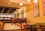 Restaurante Asiari