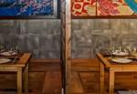 Restaurante Yoshinoya-8