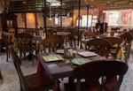 Restaurante La Provence de Andrei