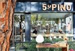 Restaurante 5º Pino