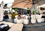 Restaurante Moloko Beach