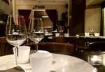 Restaurante Adagio Tapas