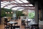 Restaurante Teo Estiatorio