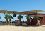 Restaurante Bambú