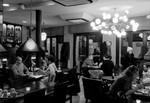 Restaurante Elsa y Fred