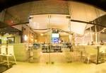 Restaurante Muelle 51